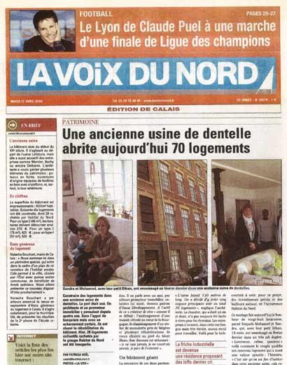 la_voix_du_nord