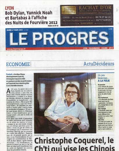 le_progres