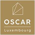 oscarlux-logo120